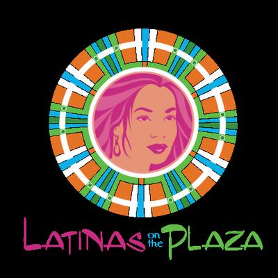jpg black and white download On the plaza latinasplaza. Latinas clip