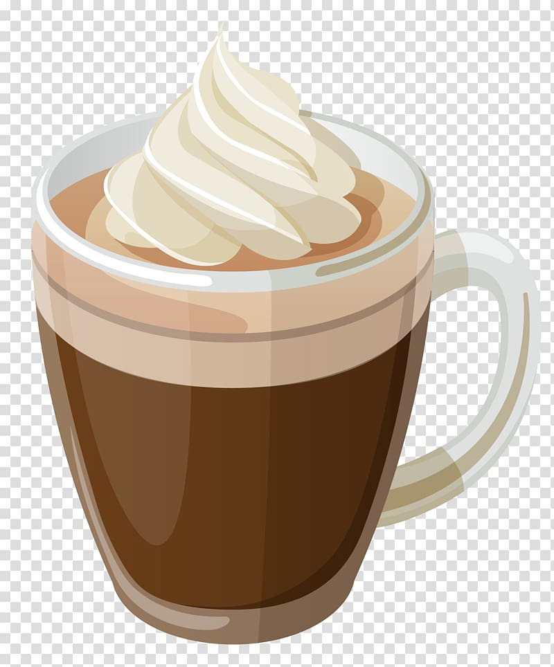 graphic Download for free png. Latte clipart