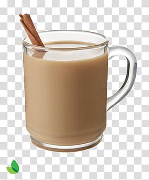 graphic freeuse stock Tea transparent background png. Latte clipart chai latte.