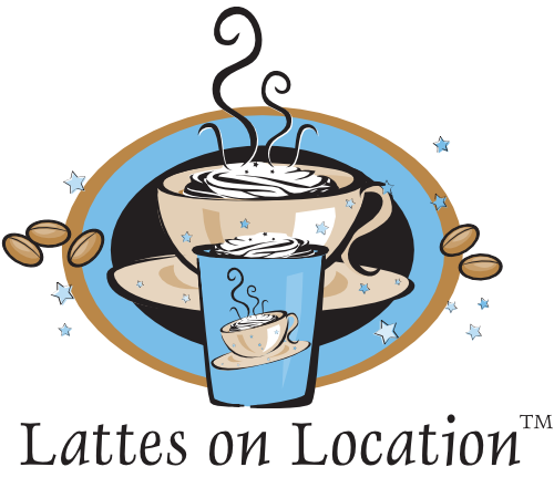 clipart free library Coffee i knew it. Latte clipart chai latte.