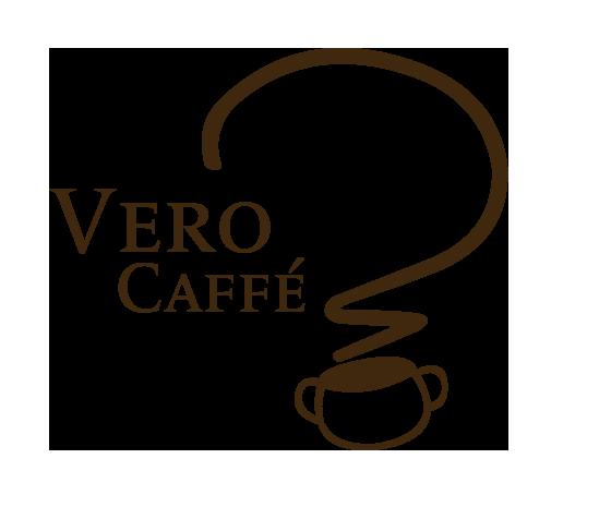 picture library Spiced vero caffe . Latte clipart chai latte.