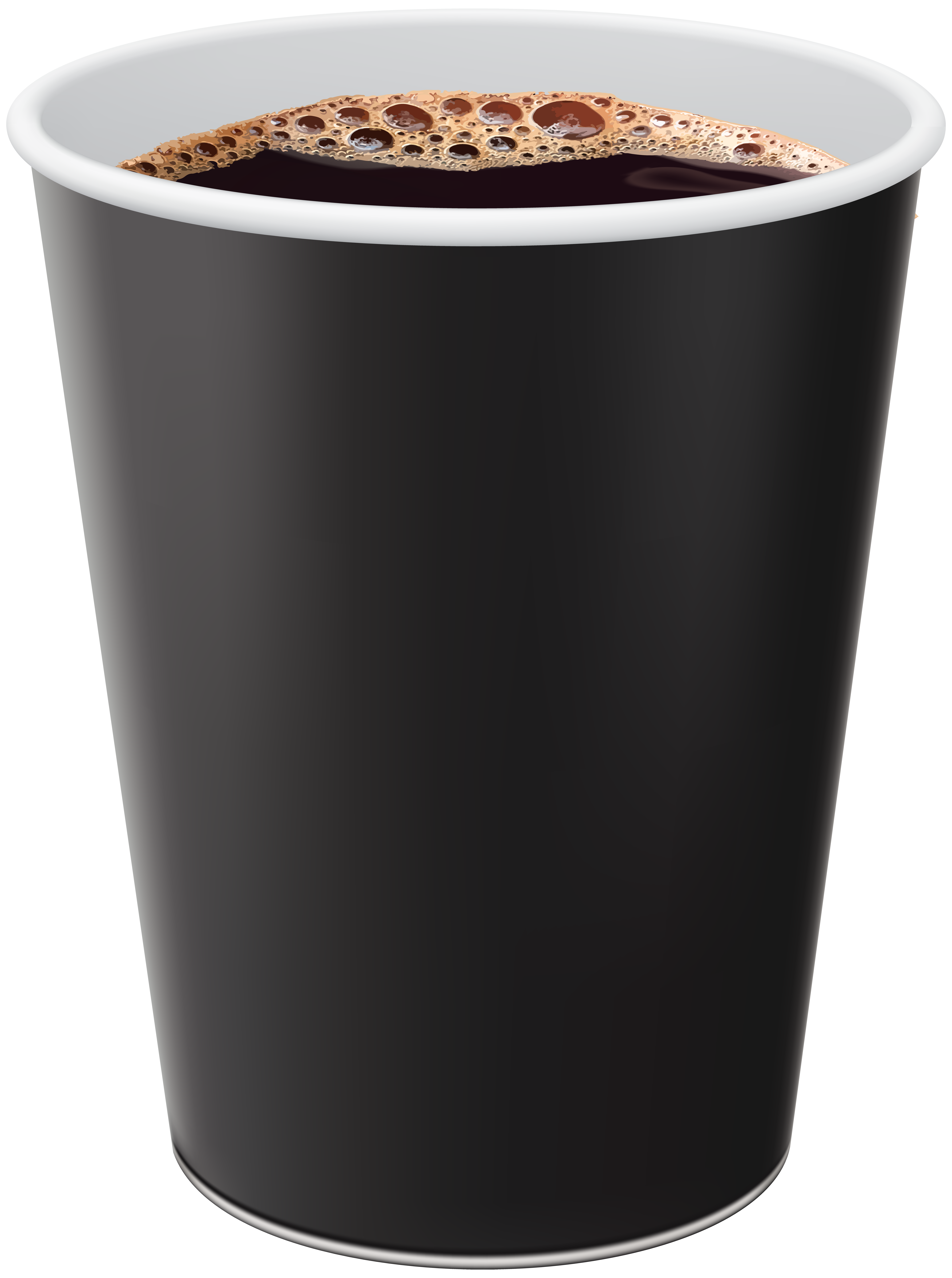 free Latte espresso cafe takeaway. Coffee cup clipart png