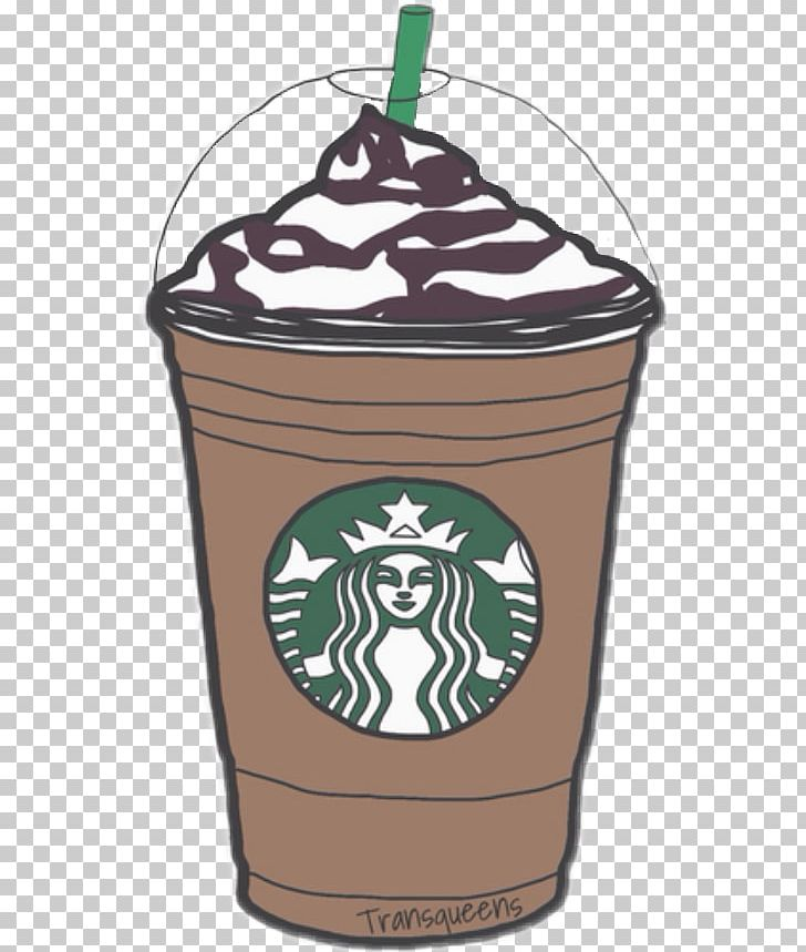 vector freeuse library Coffee png beverages . Latte clipart tumbler starbucks.