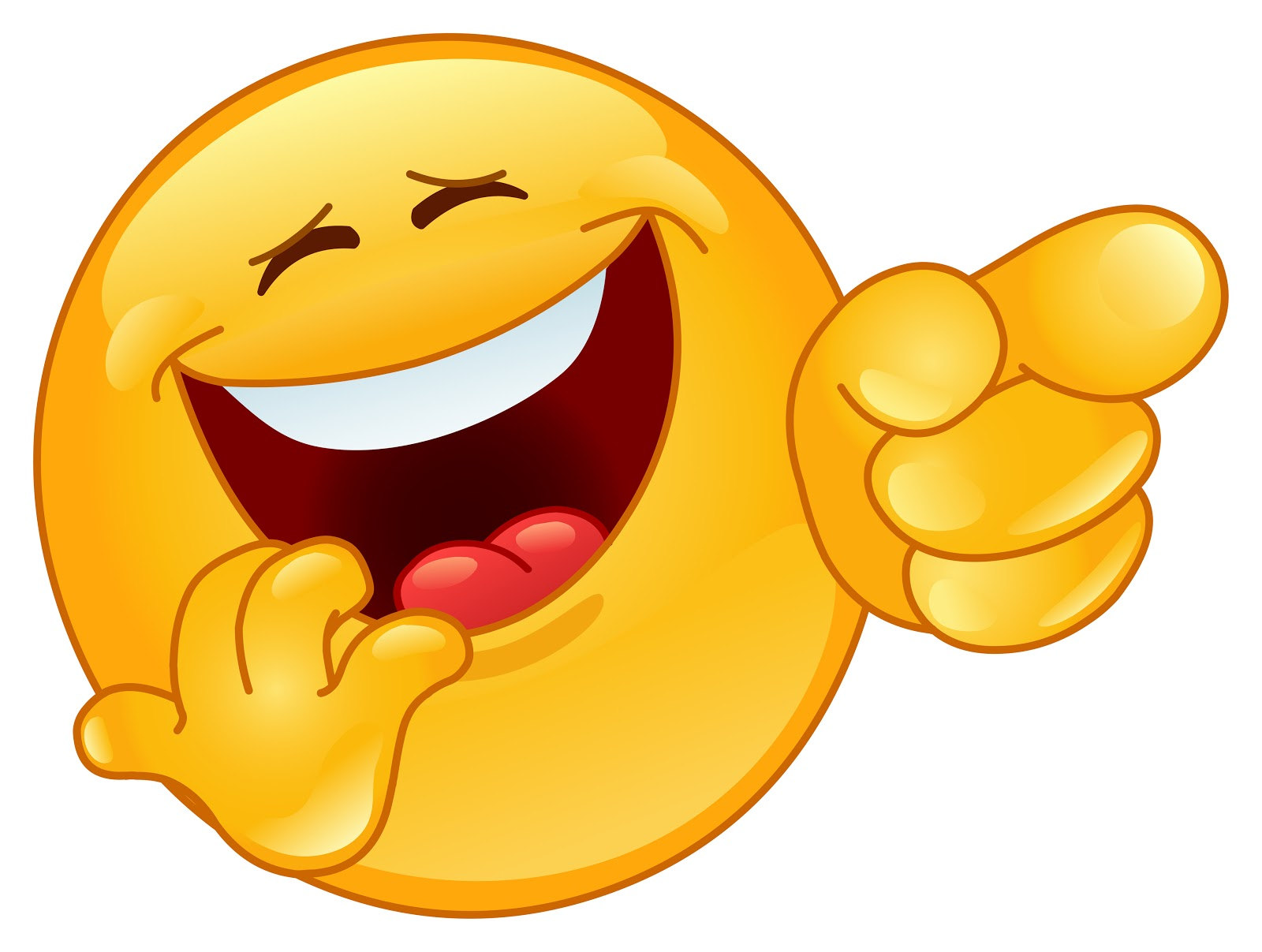 png library download Laughing clipart. Free laugh cliparts download.