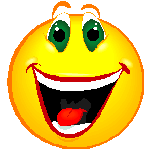 picture free library Laugh clipart. Panda free images info