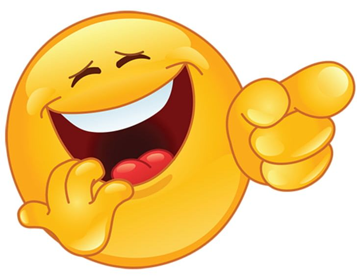 banner stock Laugh clipart png. Smiley emoticon laughter clip