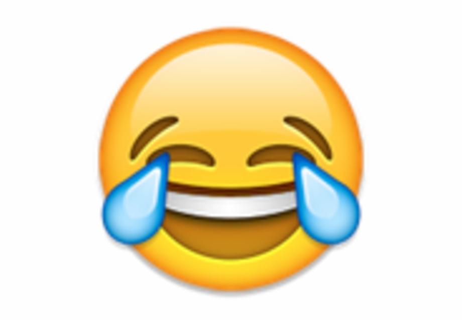 clipart free stock Laughing meme emoji clip. Laugh clipart png