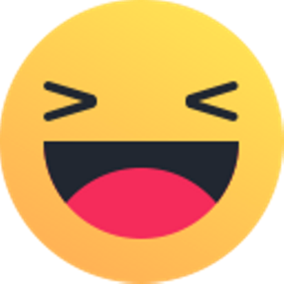 picture download Laughing emoji transparent stickpng. Laugh clipart png