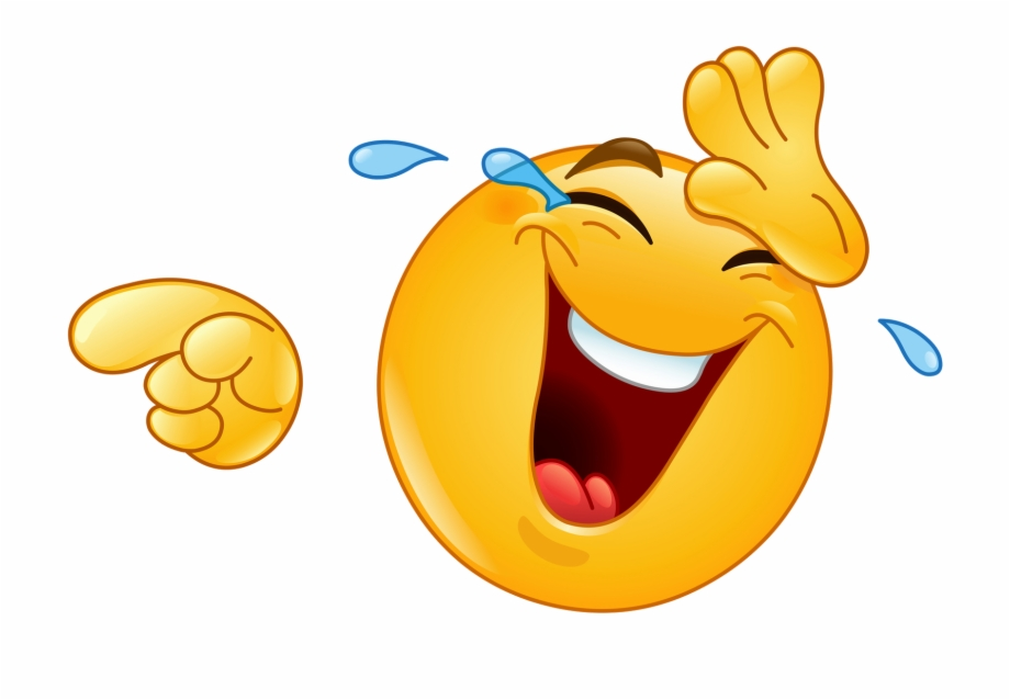 banner free Smiley lol emoticon laughter. Laugh clipart png