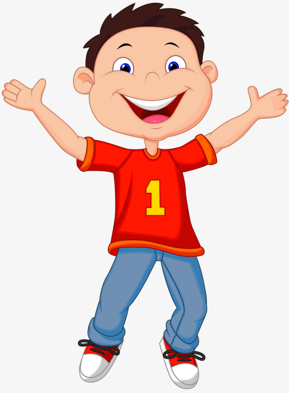 vector free stock Boy laughing free transparent. Laugh clipart png