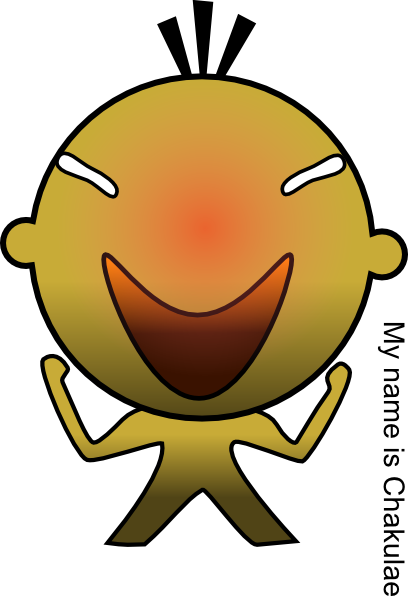 picture freeuse stock Laughing Clipart at GetDrawings