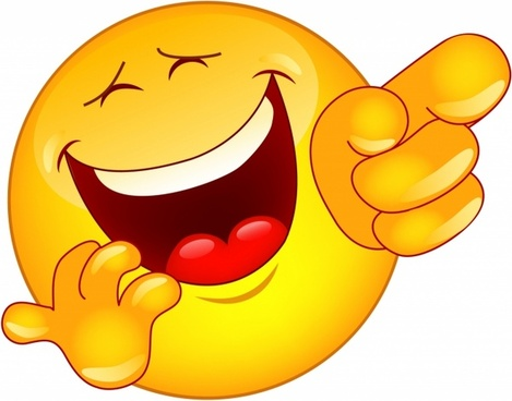 picture download Laughing vector. Laugh free download for