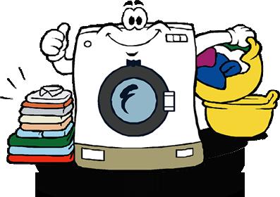 transparent download Laundry clipart laundry mat. Laundromat free download best.