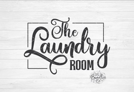 jpg library Laundry svg. Instant dxf png the