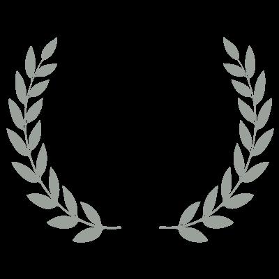 clip art download laurel leaves