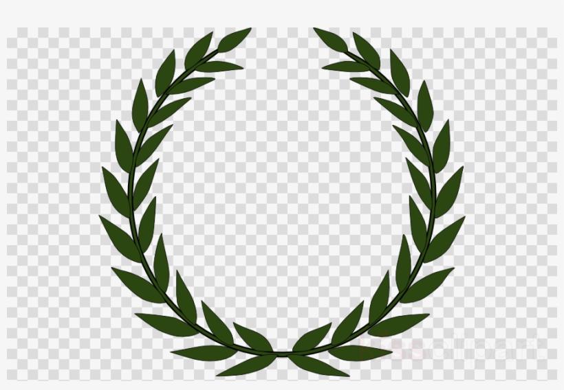 image stock Leaves png free download. Laurel clipart leaf.