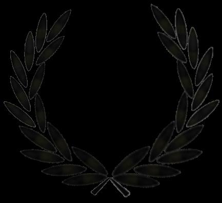 vector free Wreath Logos