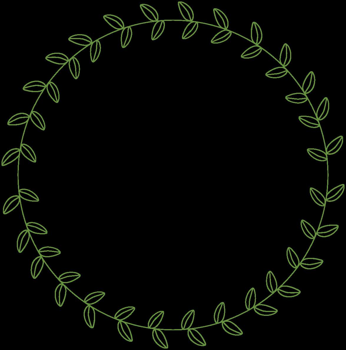 clip library download Free Laurel Frames