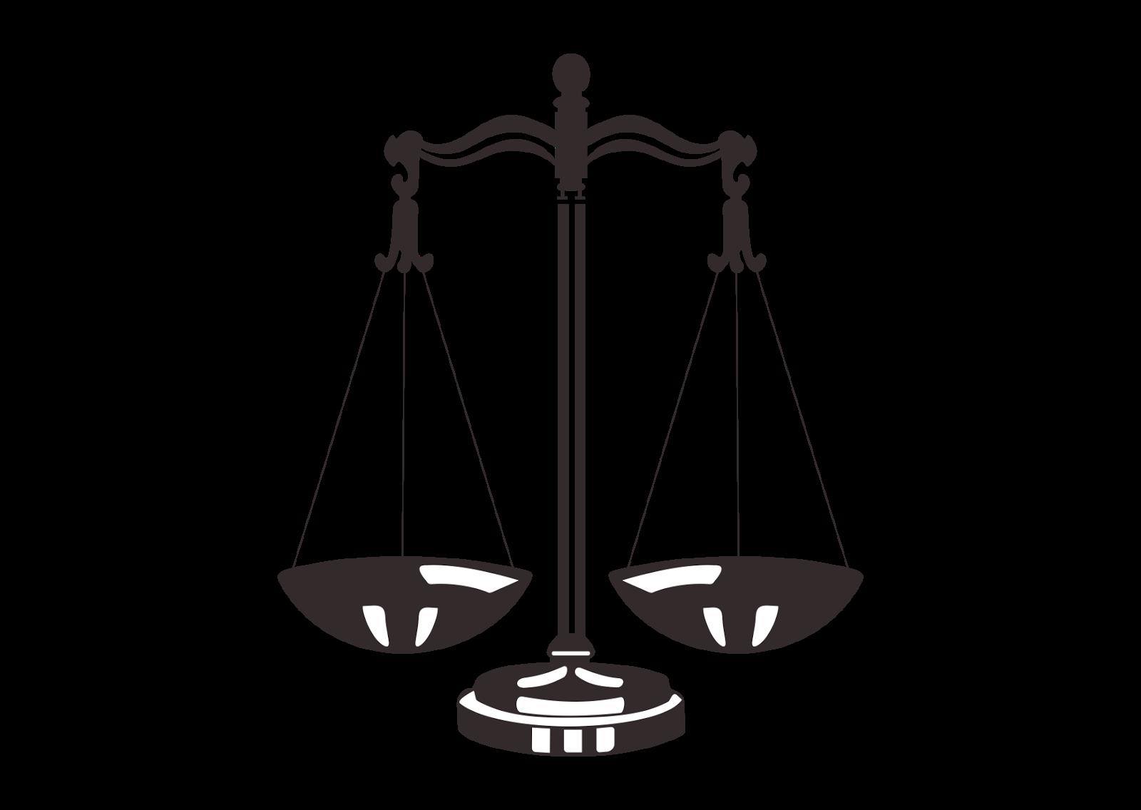 clip transparent download Advocacia Logo Vector