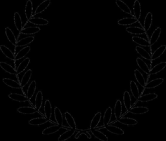 clipart royalty free Imagen gratis en Pixabay