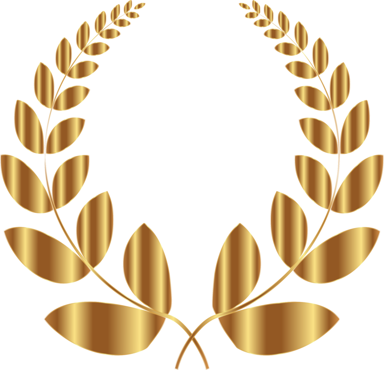 clip art library library Laurels vector olympic. Laurel wreath bay image