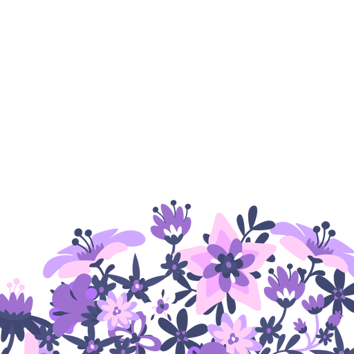 png free stock Lavender clipart. Svg free on dumielauxepices