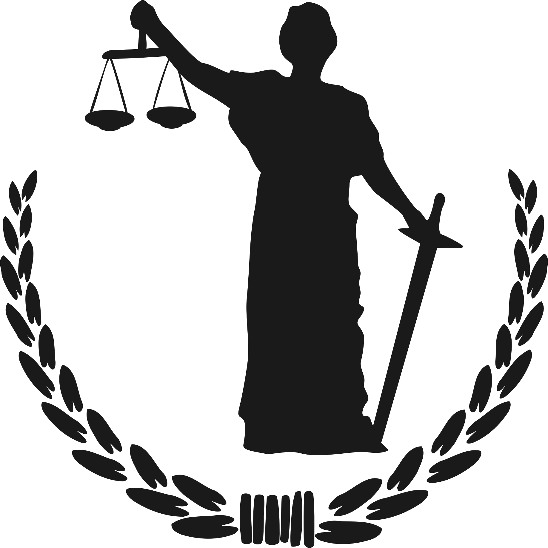 jpg free Law clipart. Right free on dumielauxepices