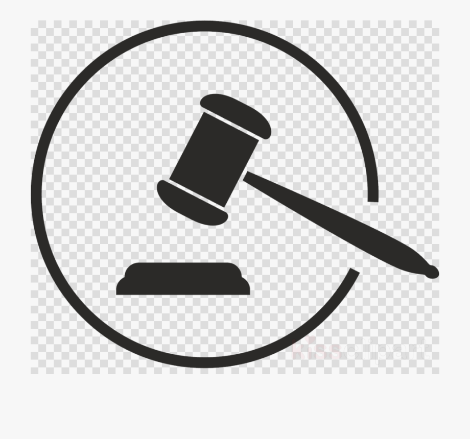 clip art transparent stock Download law clip art. Lawyer clipart gavel.