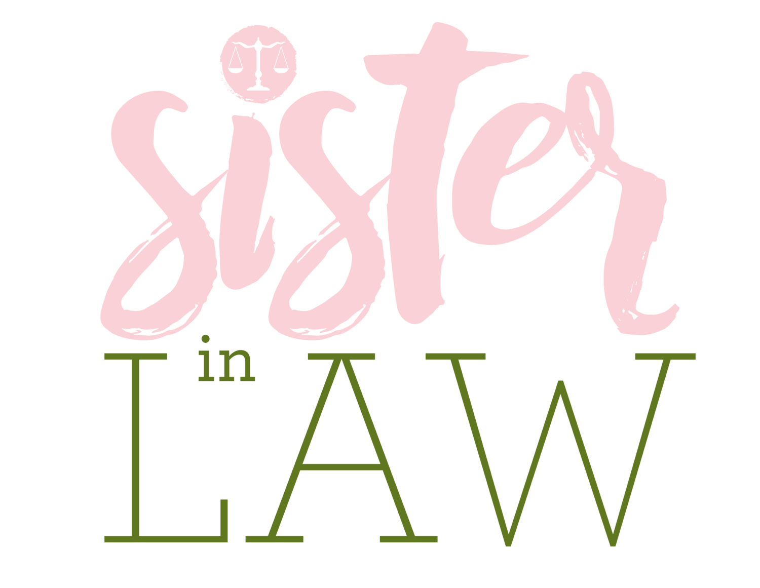 image royalty free Sister in law clipart collection