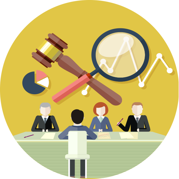 graphic download Professional seo company law. Legal clipart corporate lawyer.