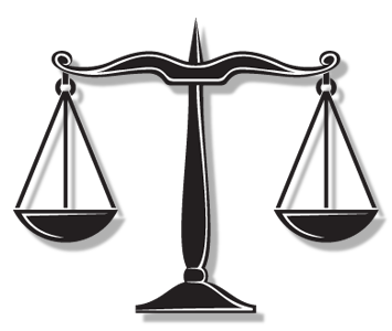 clip transparent stock The dorman in hartford. Law clipart law firm.