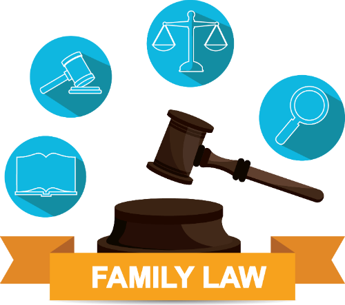banner transparent library Lawyer team free on. Legal clipart litigation.