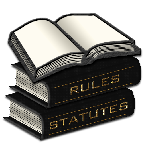 image free download Primary foreign research guides. Law clipart legal study.