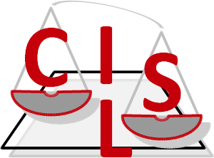 graphic royalty free stock Center for international studies. Law clipart legal study.