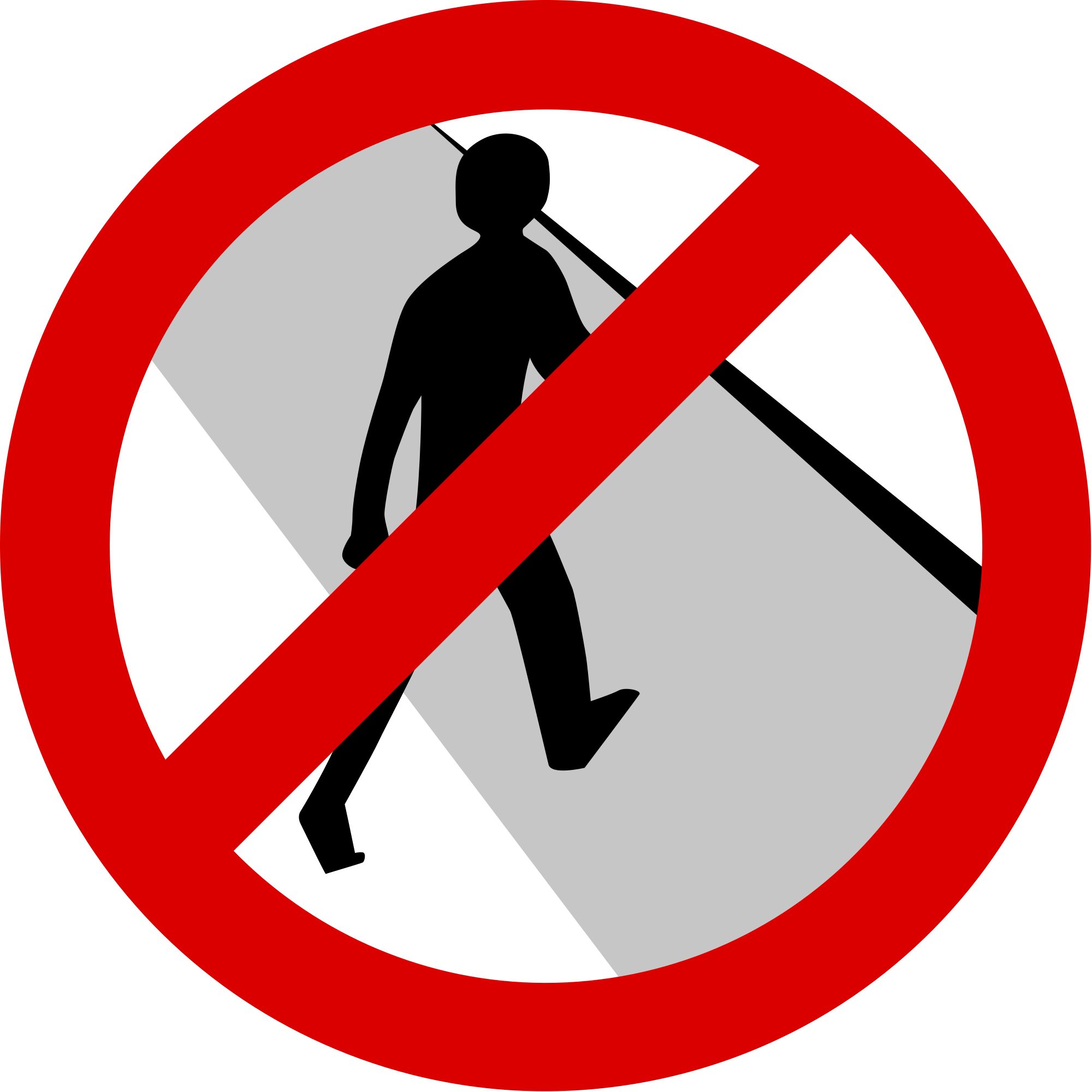 png library Singapore laws you should. Law clipart road.