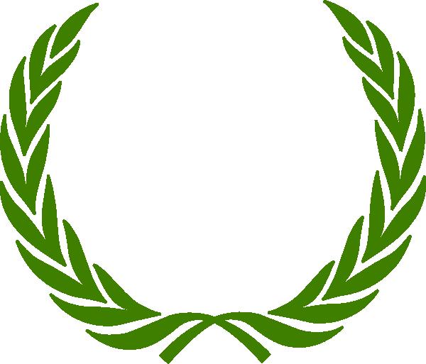 vector free Legal Symbol Clip Art at Clker