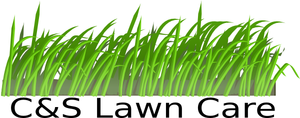 graphic transparent library Lawn care clipart. Clip art free panda