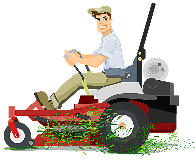 clipart freeuse Backgrounds free wallpapers for. Lawn care clipart