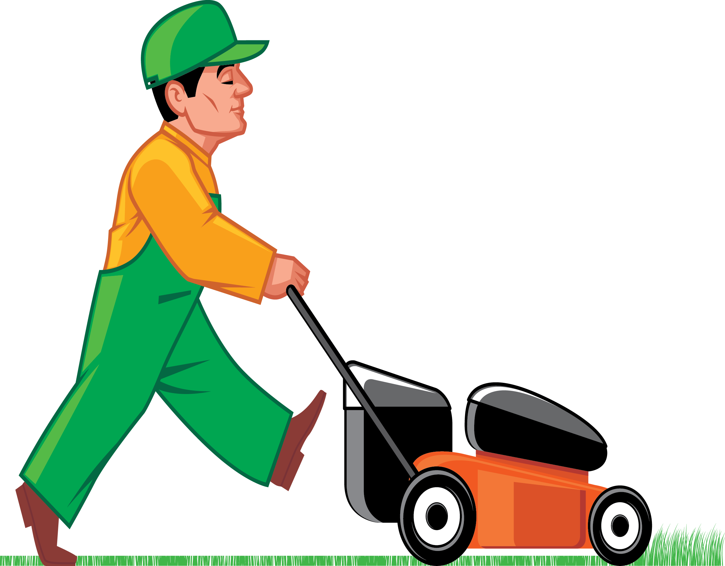 svg free download In case you do. Lawn mower clipart grounds maintenance.