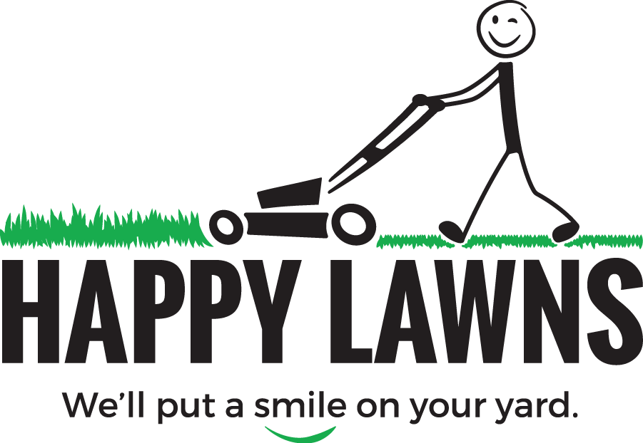 png library Lawns lincoln we ll. Lawn care clipart happy.