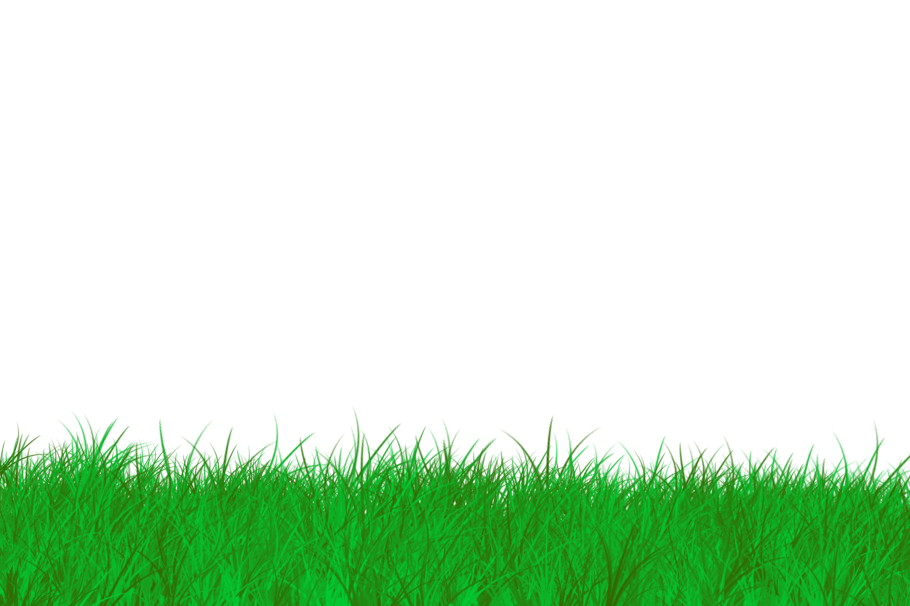 graphic transparent Lawn care clipart high grass. Clip art free images.