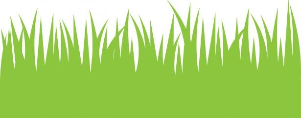 jpg freeuse library Lawn care clipart high grass. Free cliparts download images.