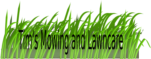 png royalty free Lawn care clipart high grass. Backgrounds compatible wallpaper x.
