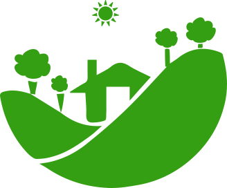graphic royalty free library Greens keeper service hudson. Lawn care clipart landscaping maintenance.