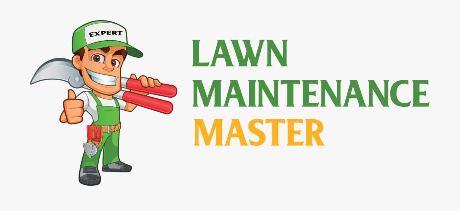 png royalty free Lawn care clipart landscaping maintenance. Landscape clip art .