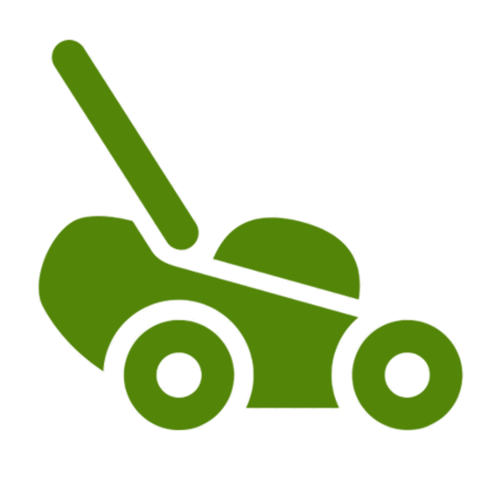 clip art royalty free stock Lawn care clipart landscaping maintenance. Mowers greengate turf management.