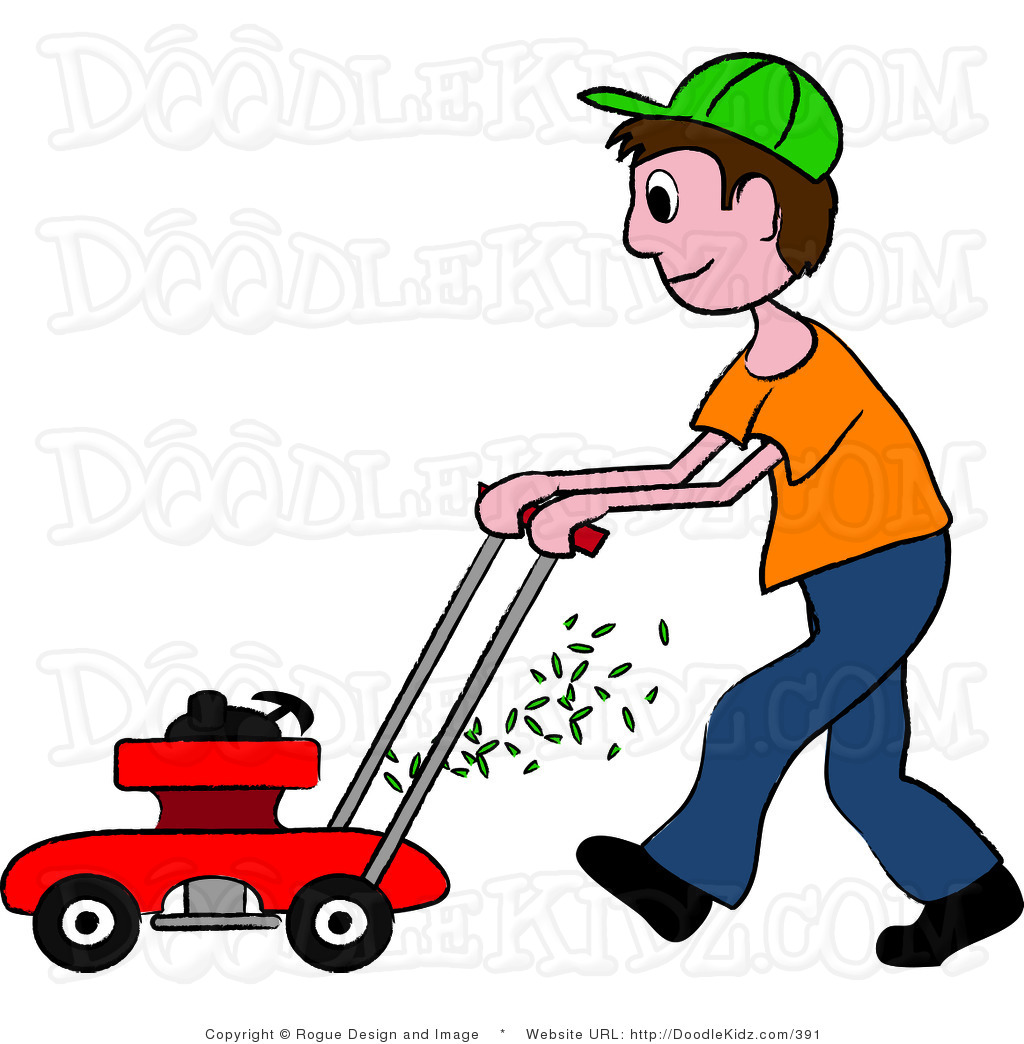image free Lawn care clipart lawn maintenance. Free download best on.