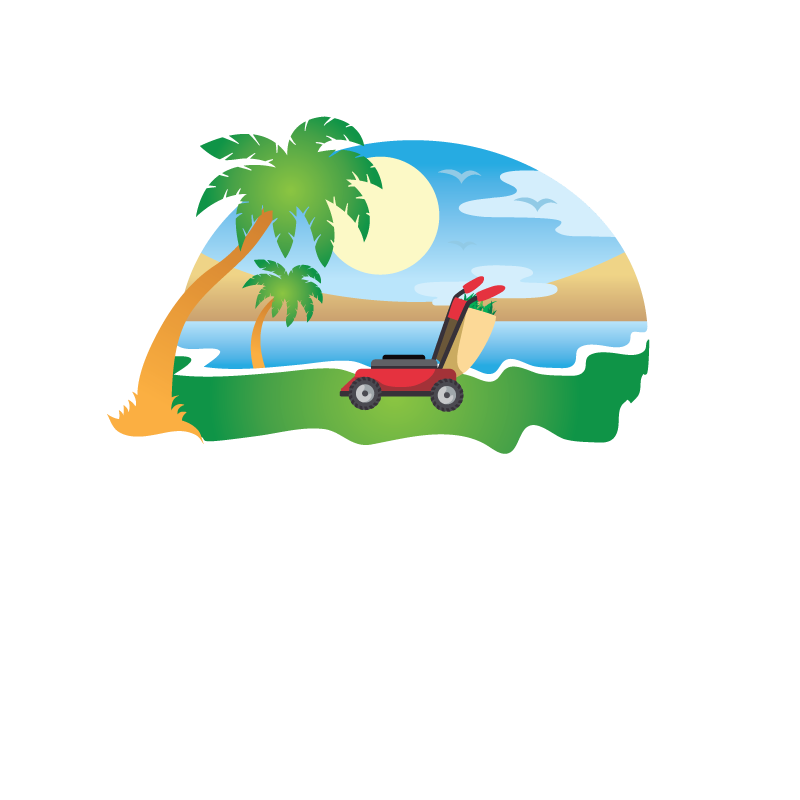 picture library download Yard clipart grass yard. Beaches lawn care