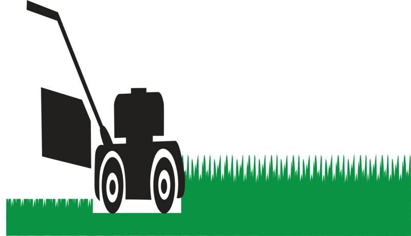image free stock Lawn care clipart lawn maintenance.  clipartlook.