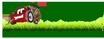 clip art transparent library Lawn care clipart lawn service. Saint johns county fl.